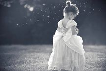 Kids photography / Photography ideas