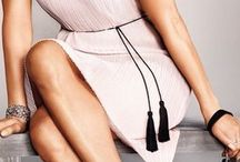 Jennifer roupas