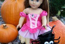 Favorite Doll Blogs