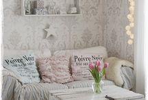 luxury room ideas