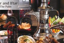 Dubai Dinning out reviews / Reviews on various restaurants in and around Dubai
