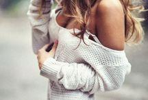 Fashion & Style: Knitting Summer