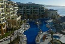 Cabo San Lucas / Been way too long since a trip with my girls I've been traveling with for years & it's happening soon!