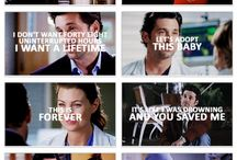 Greys Anatomy <3
