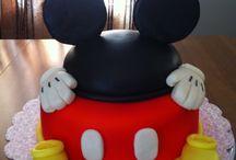torte compleanno x bimbi