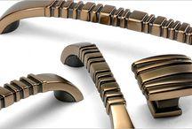 Keeler | Decorative Hardware
