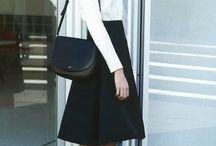 Stile moda