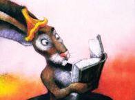 Lasten- ja nuortenkirjallisuus / Teokset, jotka käsittelevät lasten- ja nuortenkirjallisuutta