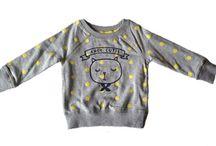 kids clothing refashion diy