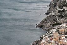 Great Places in Cinque Terre