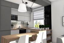 inspirations_kitchen