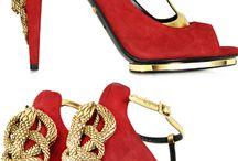 Shoes & Shoes N. 4