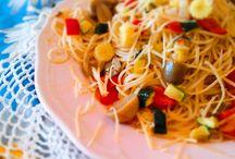 Gluténmentes ételek, receptek, finomságok / Gluténmentes ételek, levesek, főzelékek, frissen sültek és egyéb finomságok.  Gluténmentesen élni és jót enni! :)