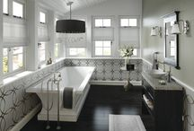 2015 Home Trends / As a custom design build home building company, it's our job to stay up on all the latest trends in home building. Here are just a few that we truly love!  http://pioneerwesthomes.com/