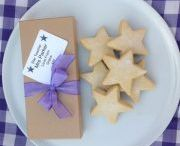 Shortbread Gifts / 0