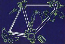 bike building parts suppliers