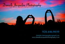 Photography in Surprise Arizona / The advantages of being a photographer on the west side of Phoenix