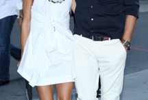 Olívia & Johannes