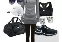 Gym :: Clothing