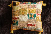 """TheShantiHome - cushion covers / """"theshantihome"""" on etsy"""