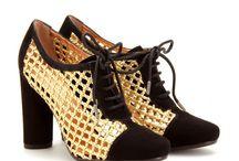 Shoes what else