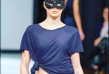 Fashion Trends / Fashion Show Pics