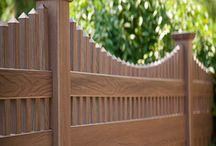 Fence Company in NJ / Challenger Fence Inc. prides itself with our fence installation service that includes vinyl fence installation, chain-link fence installation, wood Fence Installation and aluminum fence installation. Our fences come in a  wide variety of styles, materials, colors and designs so you're sure to find the perfect fence for your property!