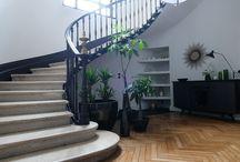 Architecture_indoors