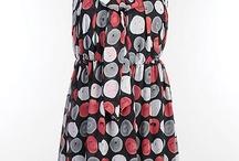 cute dresses / by Katie Kelley