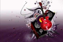 My favourit music