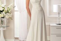Sukienki Anioł