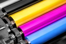 We love Computer consumables / Anything from inks, toners, transfer belts!