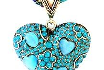 De Corazón (Hearts)