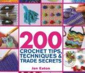 macrame, crocheting , lots of crafts, and gardening  / by Mary Gail