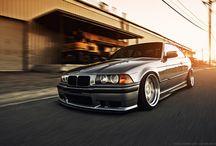 Favorit Car Shots