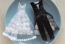boda recuerdos