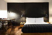 chambre nico / chambre a couche nicolas