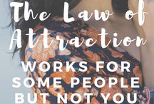 law of secrets