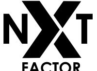 NXTFactor - International Digital Development and Marketing Firm