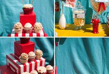 GREAT IDEAS / Great ideas I should have thought of! / by Linda Wilson's TUPPERWARE