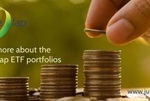 Share Investing