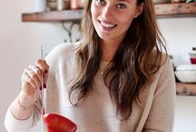 Our Favorite Food Bloggers / We share our favorite food blogger's recipes.