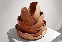 Favourite Wooden Bowls