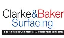Clarke and Baker Surfacing / Find best Sussex Driveways. Call experts and professionals at Clarke & Baker Surfacing (clarkeandbaker-surfacing.co.uk) now for more information on Tarmac Driveways, Patios and Paths, Block Paving Driveways and more. Visit us now for more details.