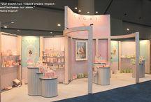 I-D BOHEMIA Tradeshow and Exhibition