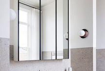 KONSTANCIN | łazienka przy sypialni