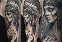 Art Tatto