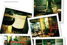All Things French / by deb stclaire