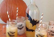 Halloween / Ideas para Halloween
