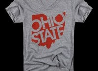 How Firm Thy Friendship (OSU <3)  / Ohio State fans unite! Showing off our OSU school pride and our love for Brutus, the buckeyes, peanut butter and chocolate (aka buckeyes), gee, gee's bowties, D1 sports, scarlet & gray, and everything else that makes being a collegiette at OSU so great!  / by Her Campus Ohio State .